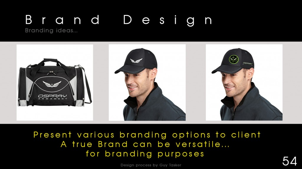 54-Brand-design-various-branding-options-by-Guy-Tasker
