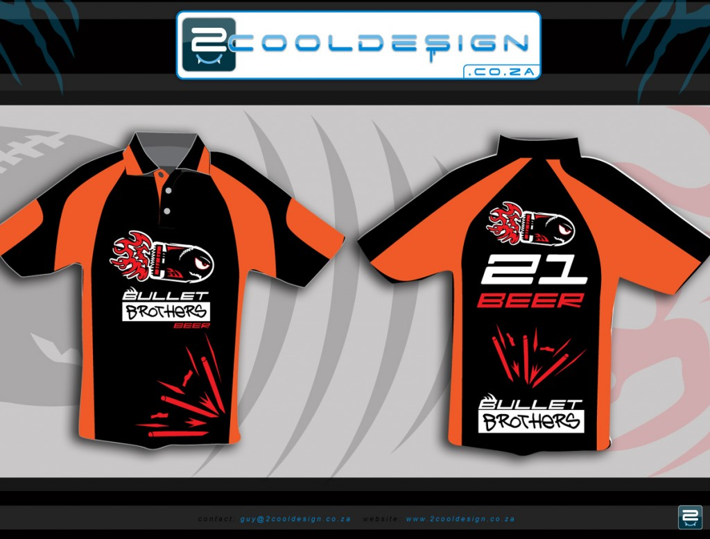cool-shirt-design