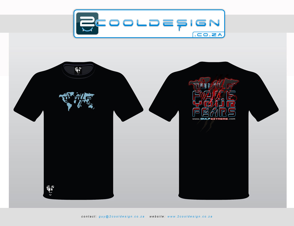 Cool world shirt design t shirt printing ideas t for T shirt printers online