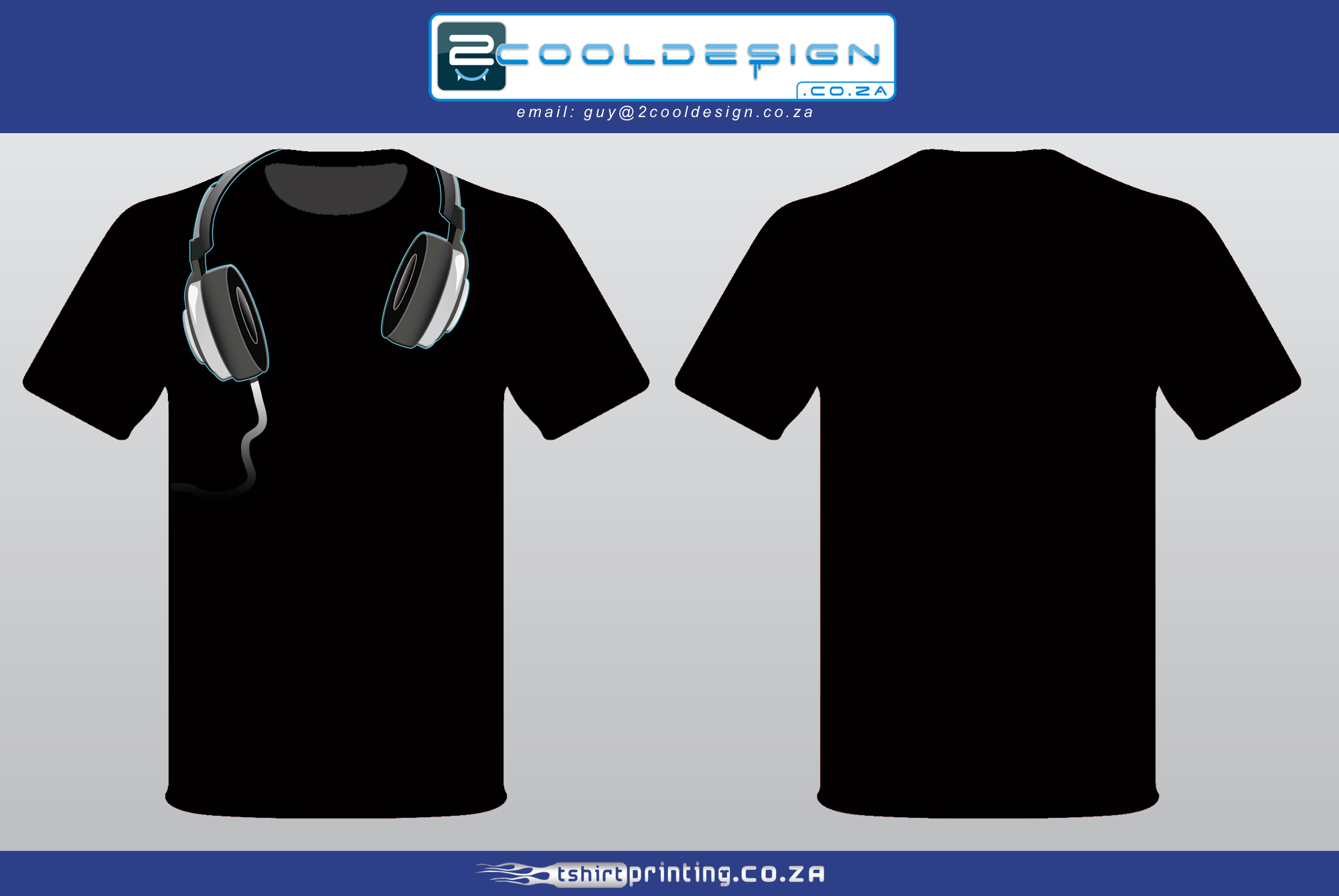 Earphones t t shirt printing ideas t shirts online for T shirt printers online