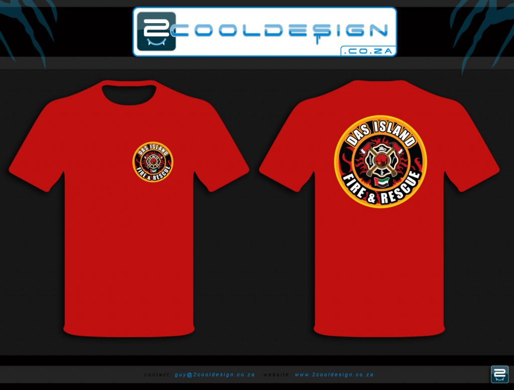 fire-house-shirt-idea