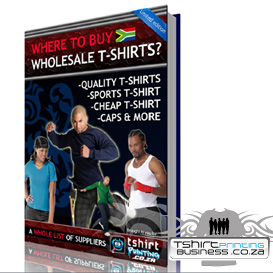 CHEAP T-SHIRTS, WHERE TO BUY WHOLESALE T-SHIRTS
