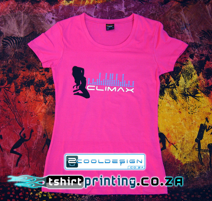 ladies-tube-tshirts-printed