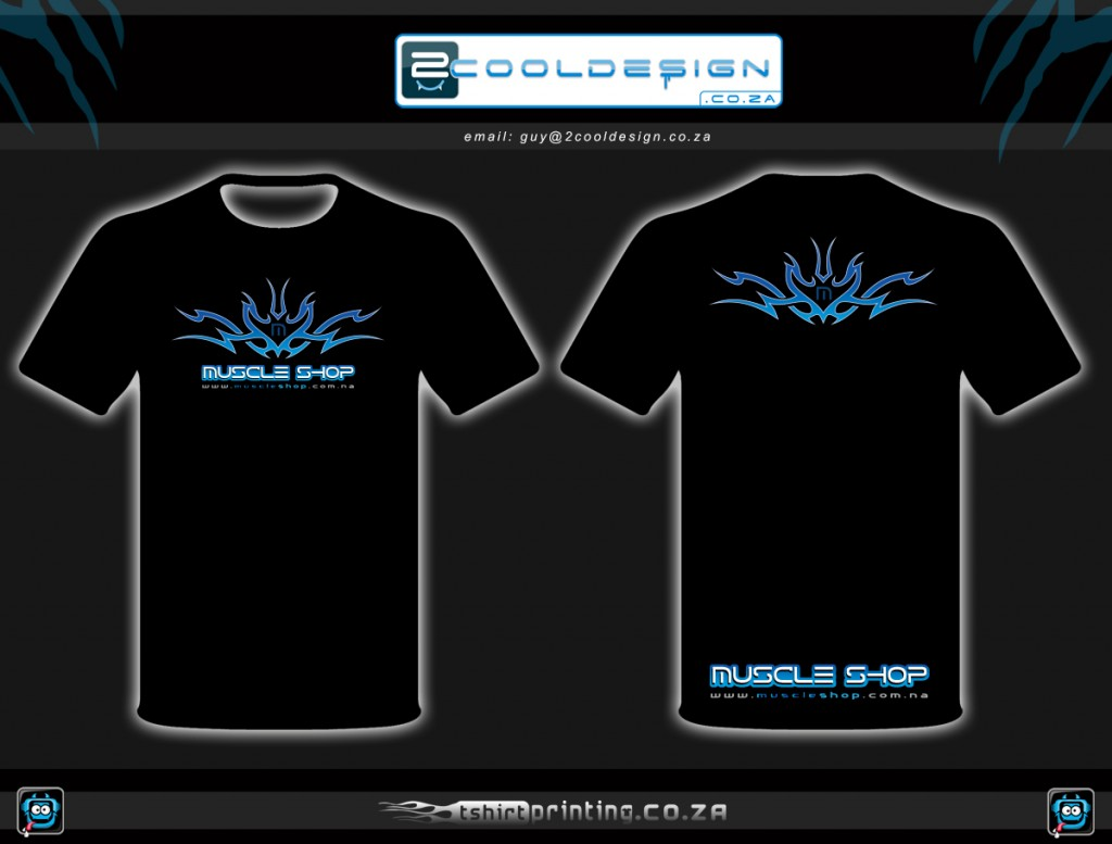 muscle-shop-tshirt-design