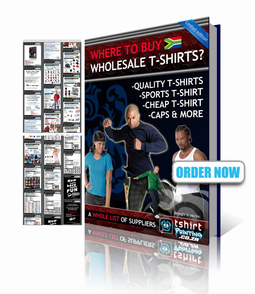 order-ebook-where-to-buy-wholesale-tshirts-form-the-best-suppliers-in-south-africa