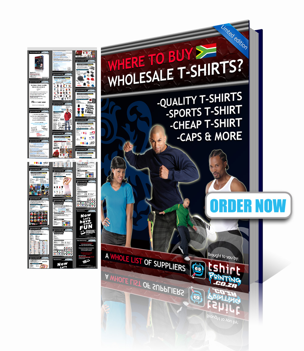 Order Ebook Where To Buy Wholesale Tshirts Form The Best