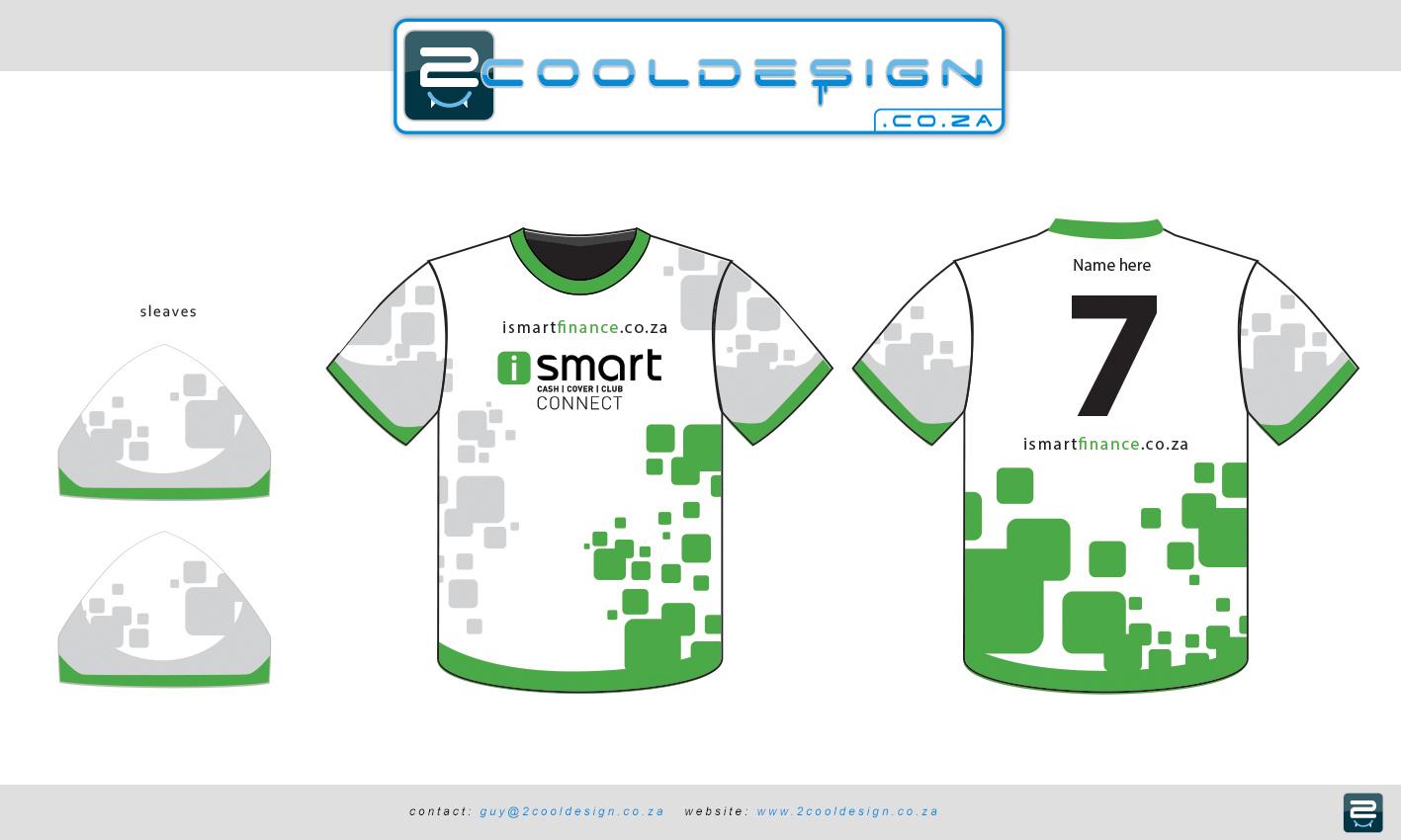 Sports club tshirt printing for Sublimation t shirt printing companies