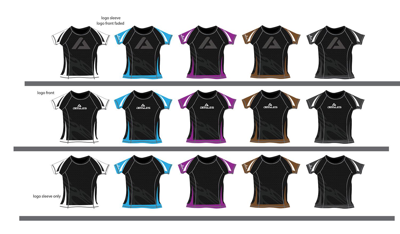 tshirt idea design by Guy Tasker 2014 July Aug