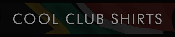 COOL-CLUB-SHIRTS