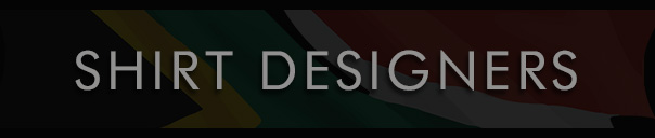 SHIRT-DESIGNERS