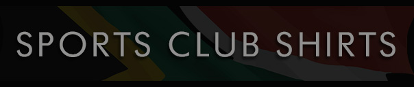 SPORTS-CLUB-SHIRTS
