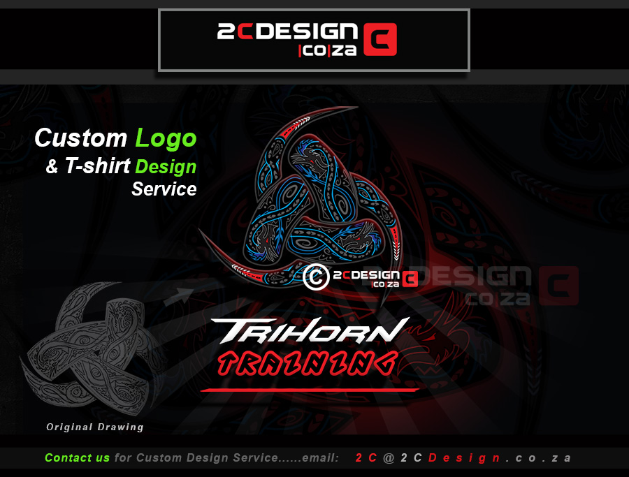 T shirt printing kings of south africat shirt printing for Custom design services