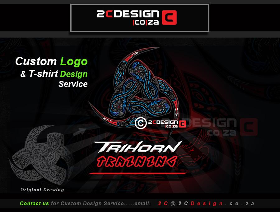 T shirt printing kings of south africat shirt printing for T shirt design service
