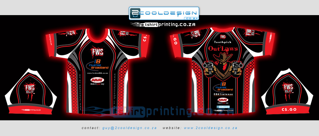 All over shirt printing south africa archives t shirt for Custom shirt printing online