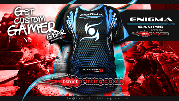 enigma-gaming-shirt-by-2cooldesign-tshirtprinting-south-africa