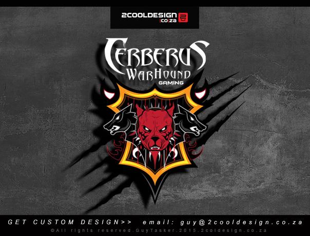 gamer-clan-logo