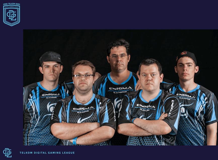 gamer team jersey printer