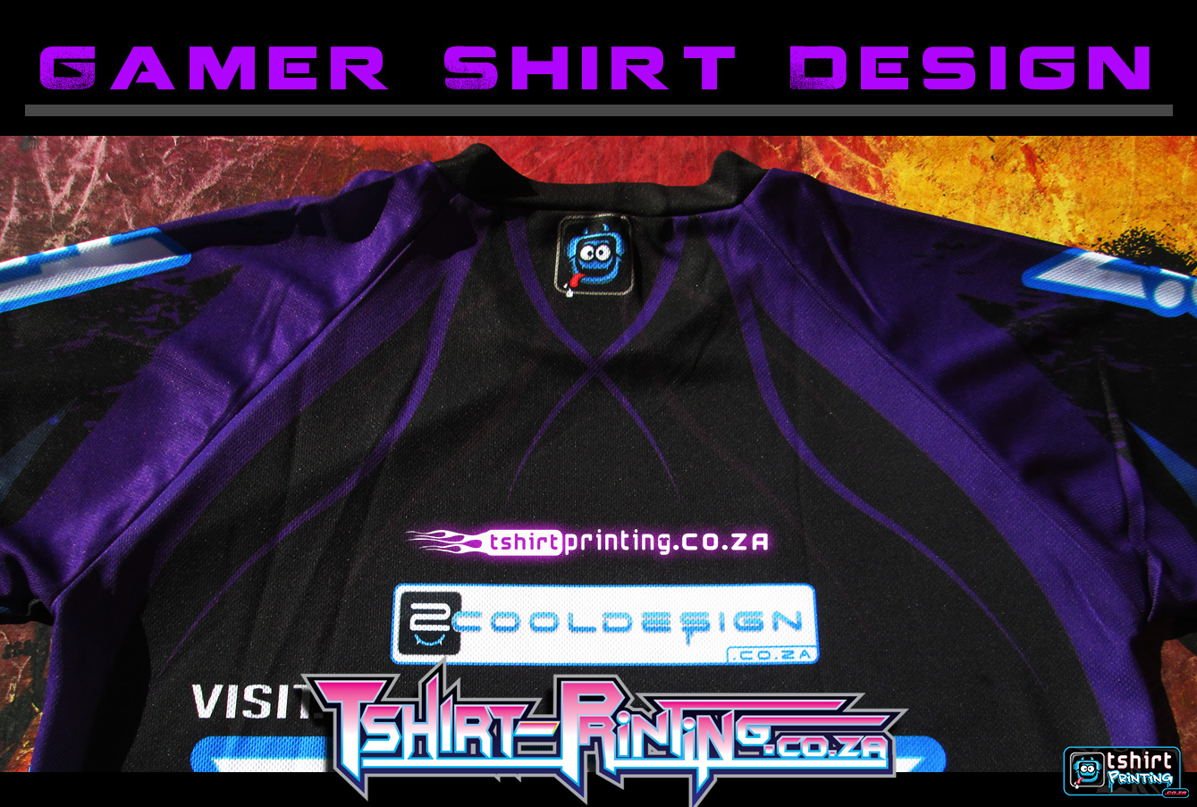 tbiz.co.za-2cooldesign.co.za-tshirtprinting.co.za-gamer-shirt-design