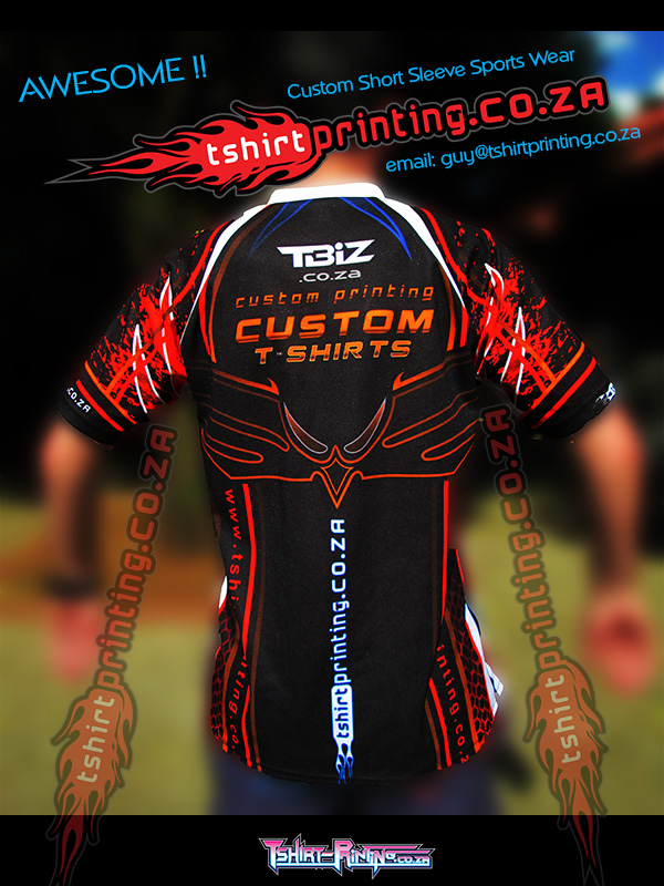 CUSTOM-TSHIRT-SUBLIMATION-MOUNTAIN-BIKE-SHIRT