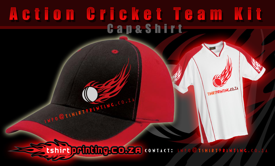 action-cricket-team-kit-shirt-cap
