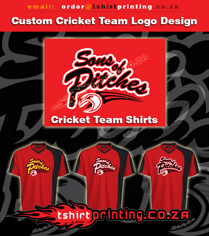 cricket-team-logo