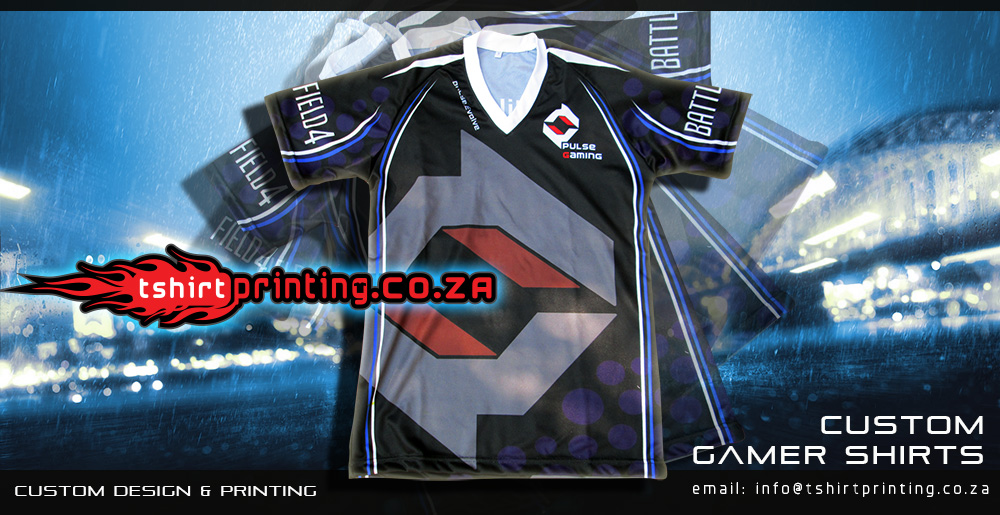 custom-gamer-shirts-sublimation-battlefield-gamer