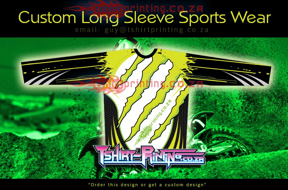 custom-long-sleeve-sportswear-motor-cross-paintball-cycling-mountain-biking-shirt-print