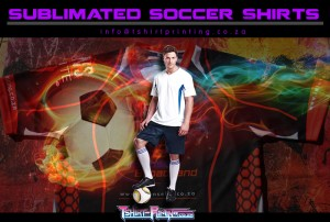 sublimated-soccer-shirt-printing