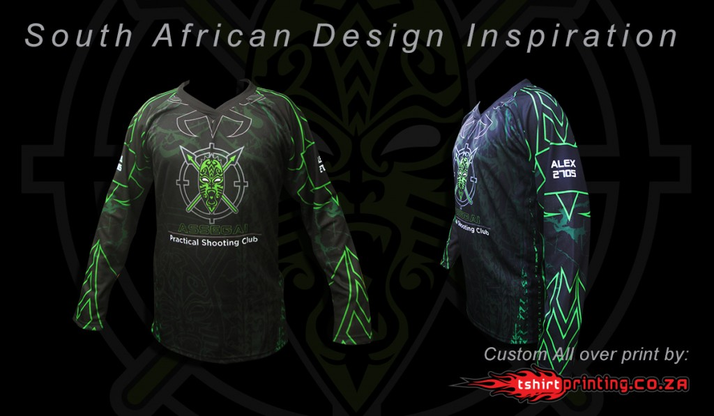 South-African-Design-Inspiration-All-Over-print-club-shirt-long-sleeve