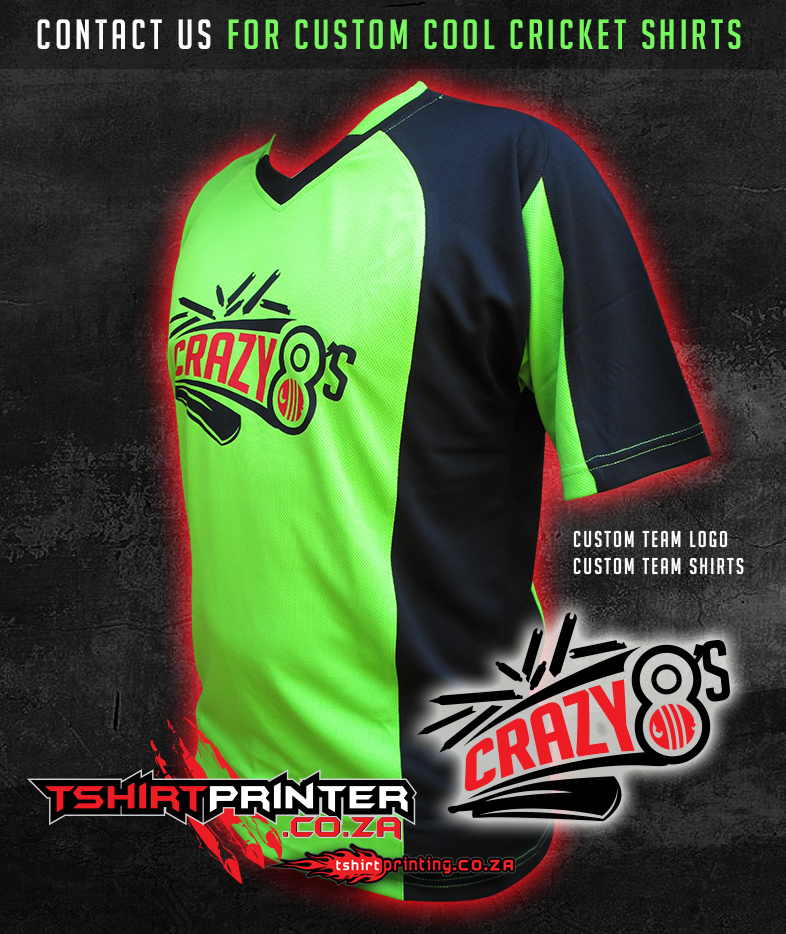 crazy-8s-cricket-team-shirts-by-tshirtprinting-coza-tshirtprinter