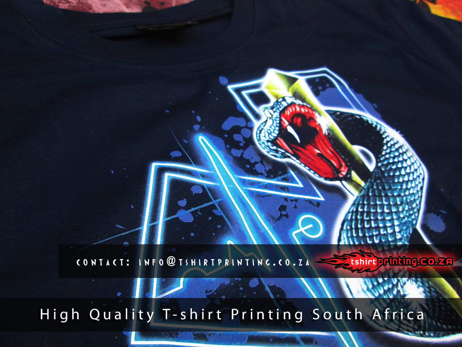 high-quality-tshirt-rpinting-south-africa