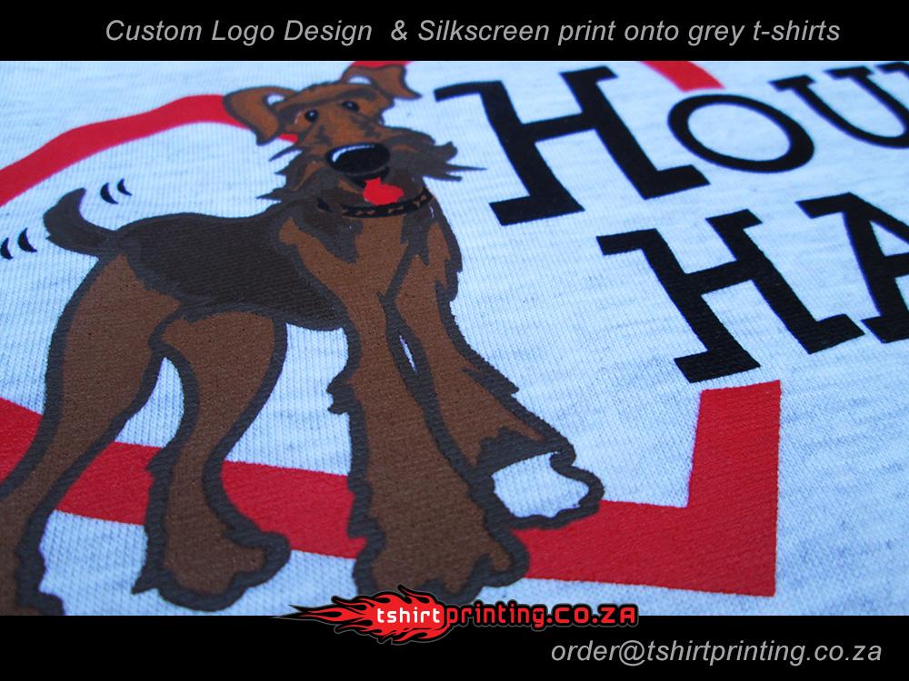 silkscreen-printing-tshirt-custom-dog-logo