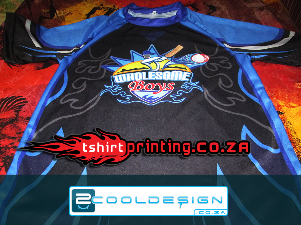 cool-cricket-shirt-logo,custom sublimation shirt printed example