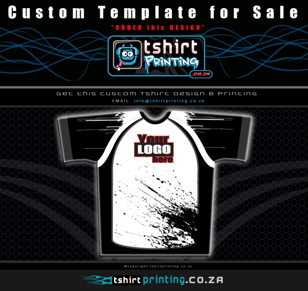 custom sublimated cricket clothing