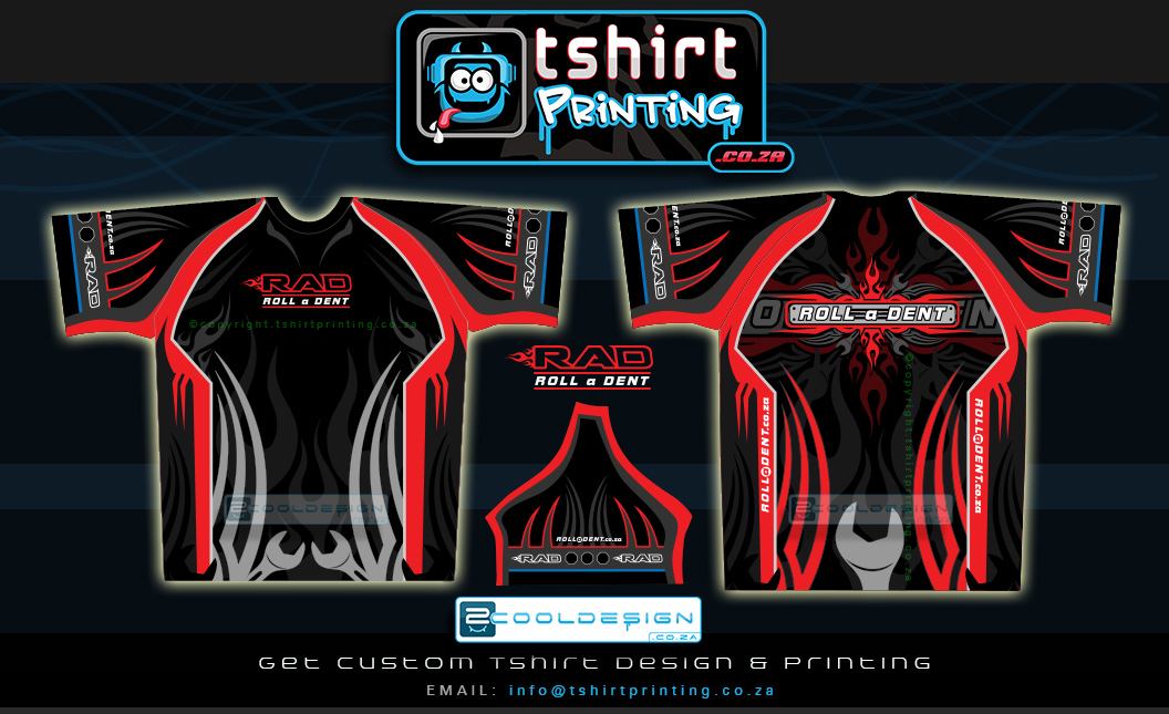 Sublimation shirt design company shirts car business t for T shirt design and printing online