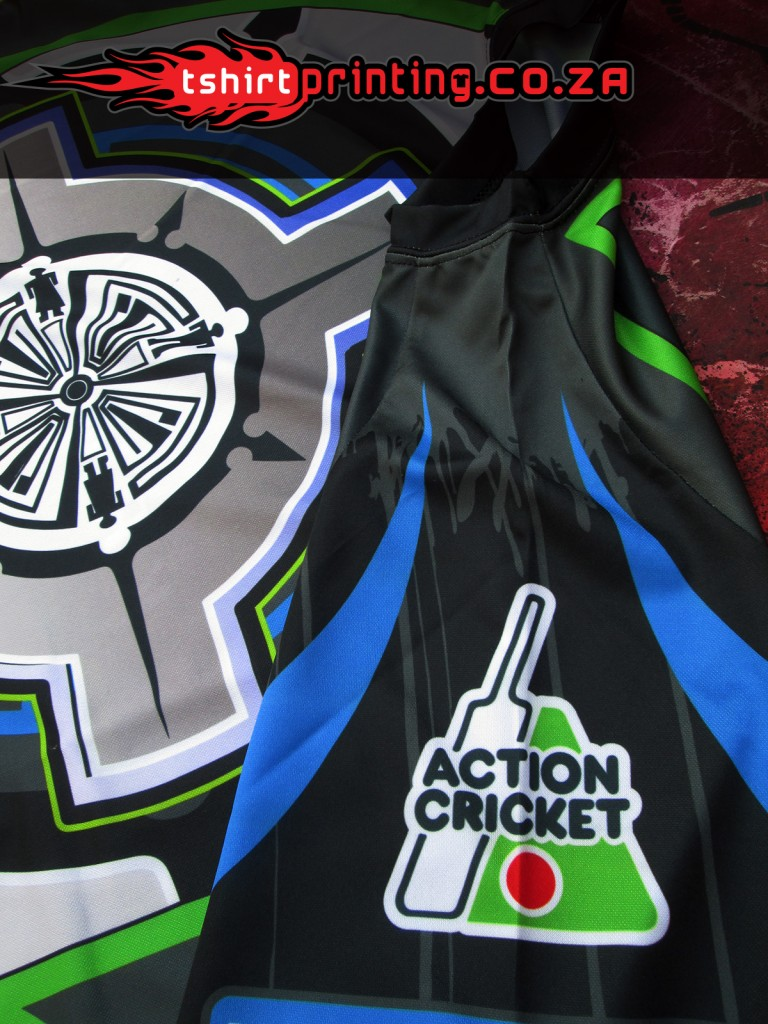 action-cricket,cool action cricket shirt,action cricket south africa,cricket shirt,cricket shirt printer