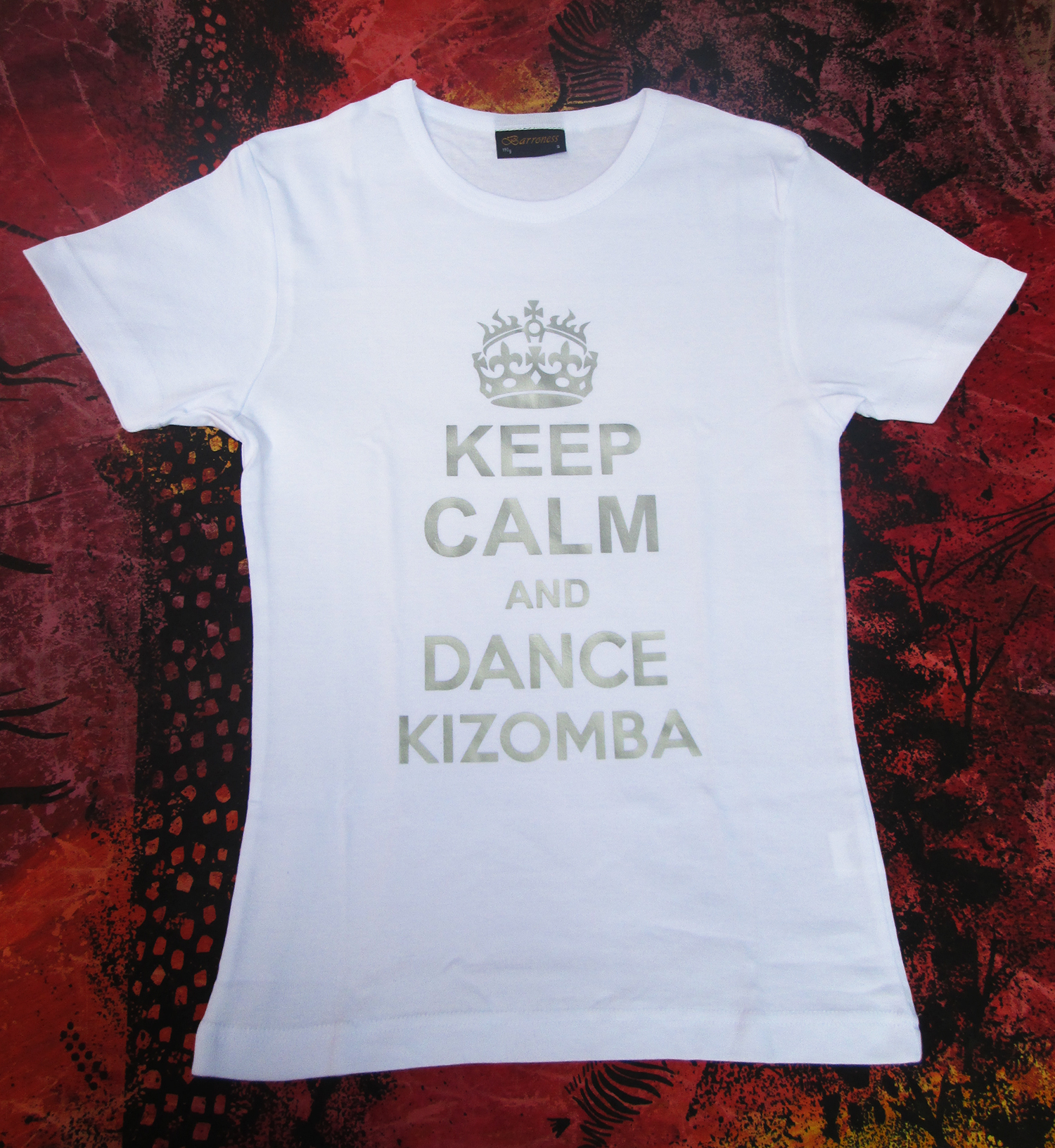 Custom shirt printing service south africa archives t for T shirt printers online