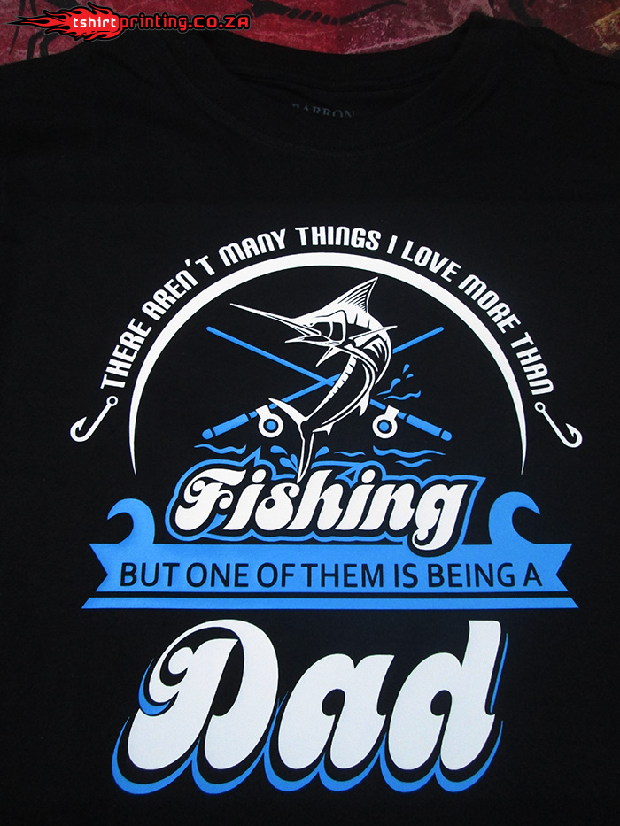 dad-fishing-shirt