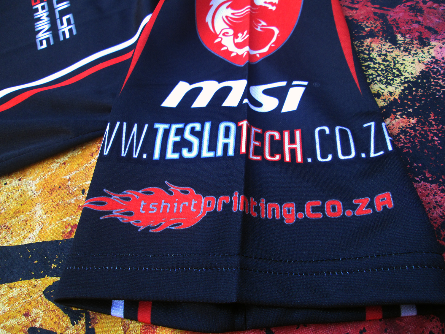tshirtprinting.co.za--dye-sublimated-shirt-printer-johannesburg