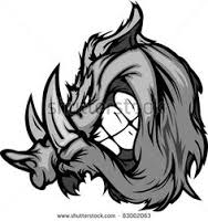 hog-head-archery-logo-idea