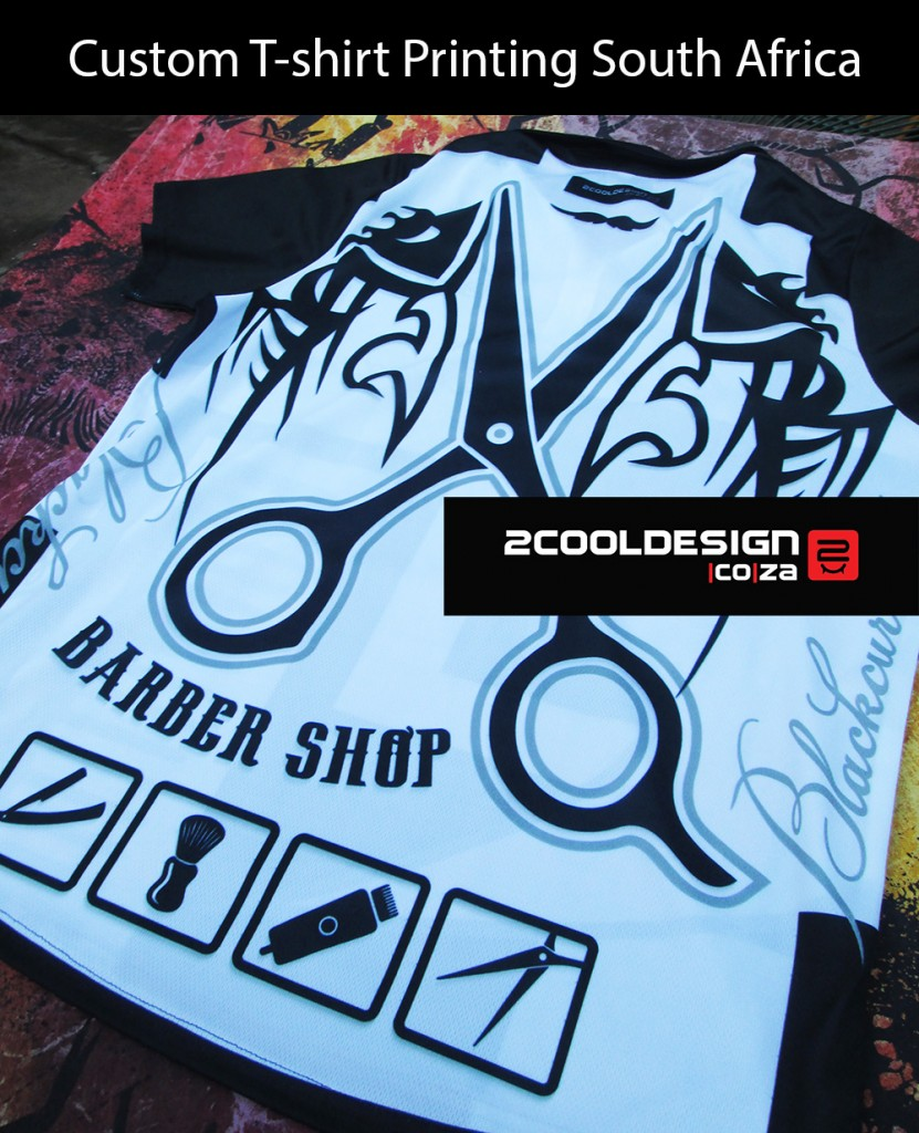 custom-t-shirt-printing-south-africa
