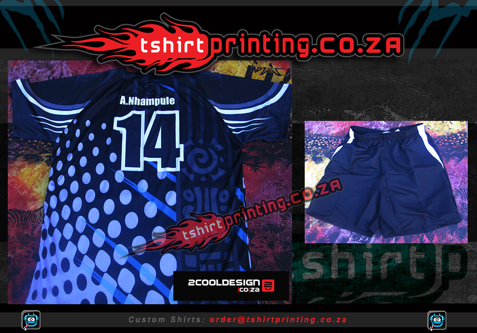 buy custom basketball shirt with shorts