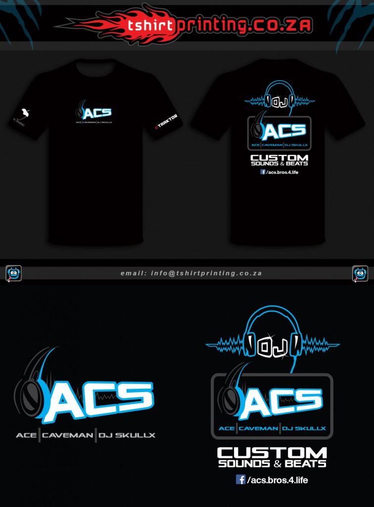 tshirtprinting-co-za-tshirt-design-for-DJ-ACS