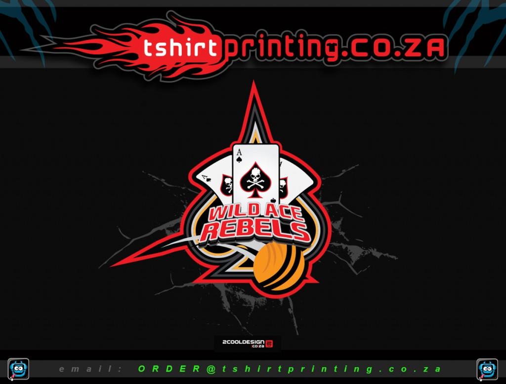 wild-ace-logo