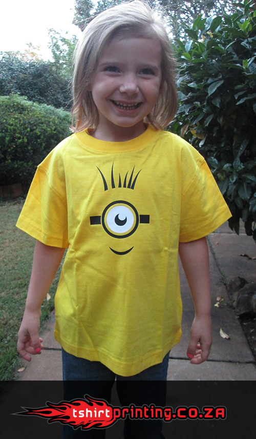 kids-t-shirt-printing