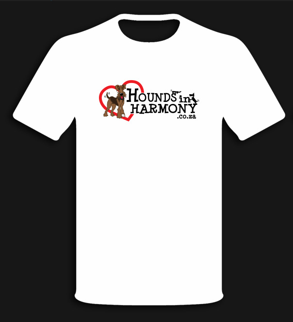 Printed t shirts south africa for T shirt printing charleston sc