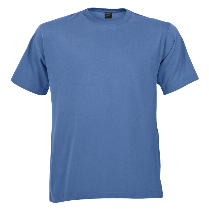 Royal blue tshirt t shirt printing ideas t shirts for T shirts printing online