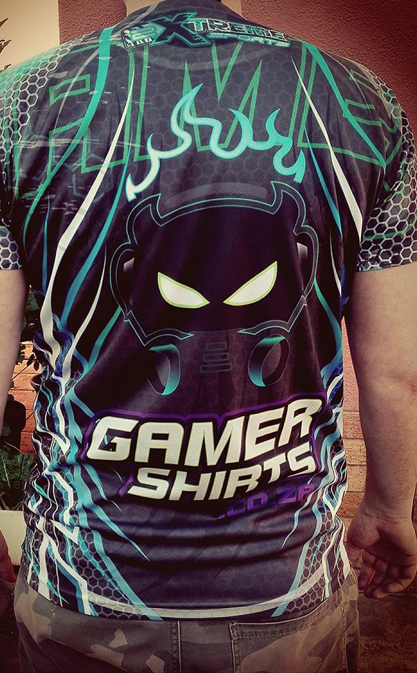 Gamer-jersey-custom-esports