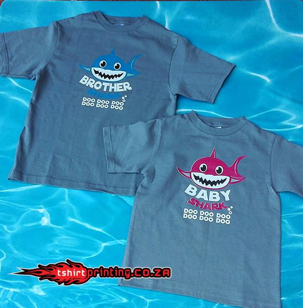 baby-shark-t-shirt-print