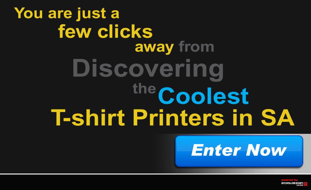 you-are-just-a-few-clicks-away-from-discovering-the-coolest-t-shirt-printers-in-SA